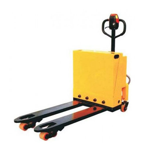 Malaysia Electric Pallet Truck Electric Pallet Truck Supplier